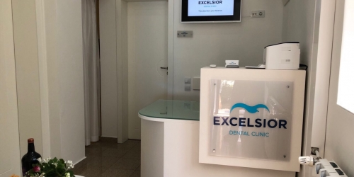 Excelsior Clinic